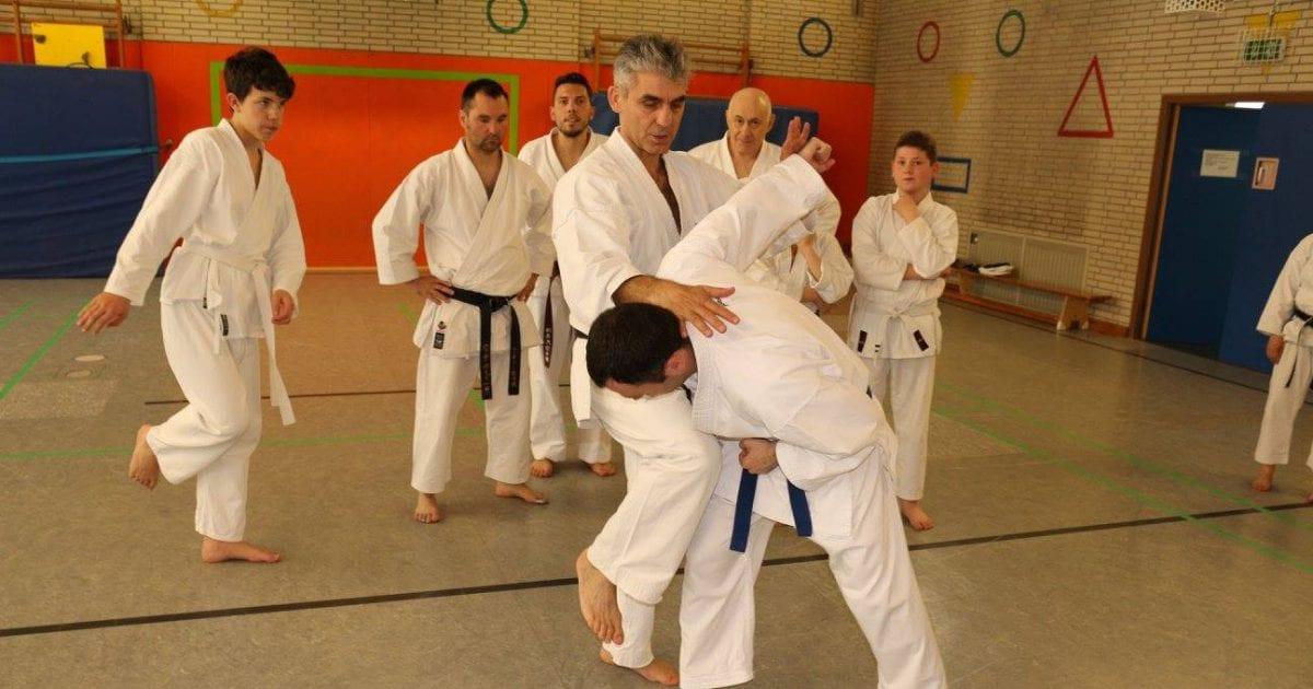 14-dusseldorf-karate-seminar-2017