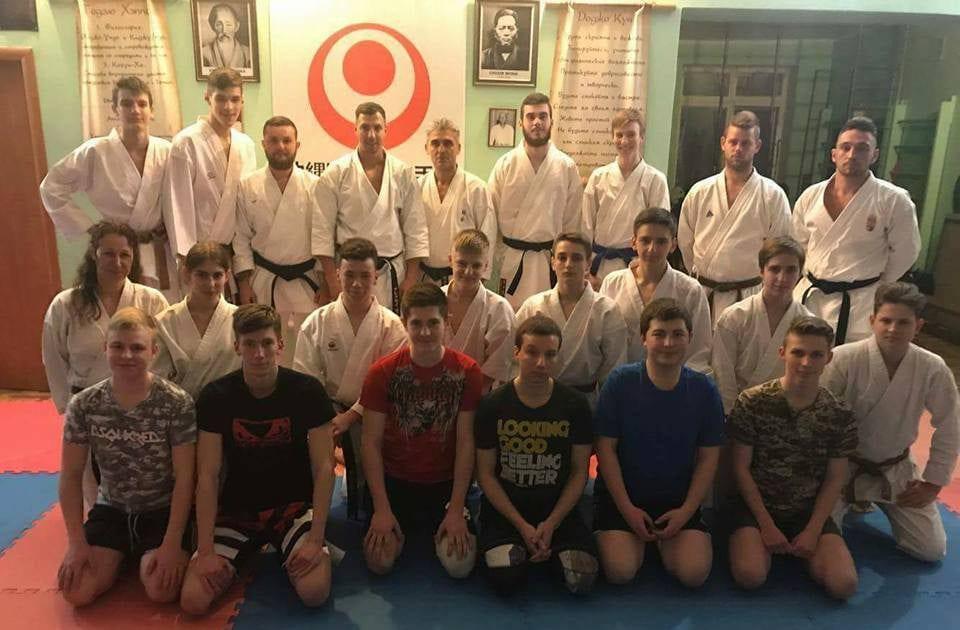 karate-seminar-odessa-2017