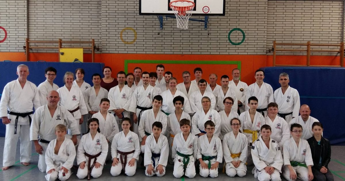 8-dusseldorf-karate-seminar