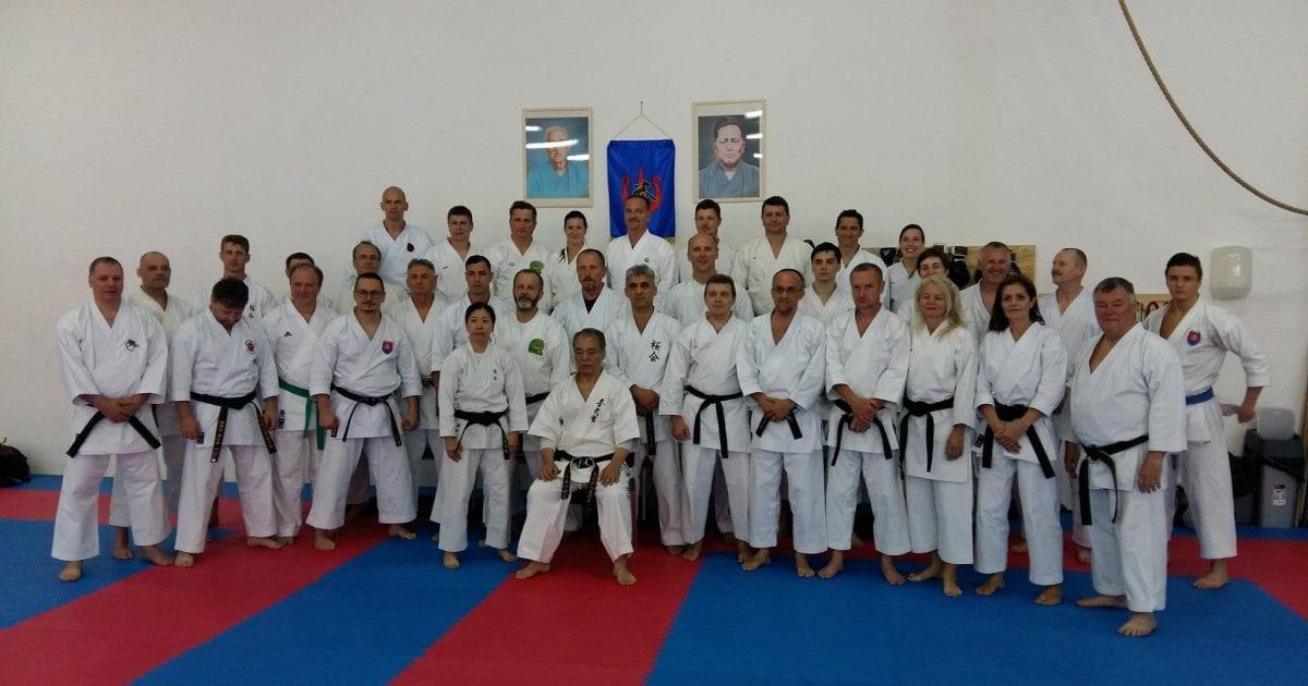 1-lucenec-karate-seminar
