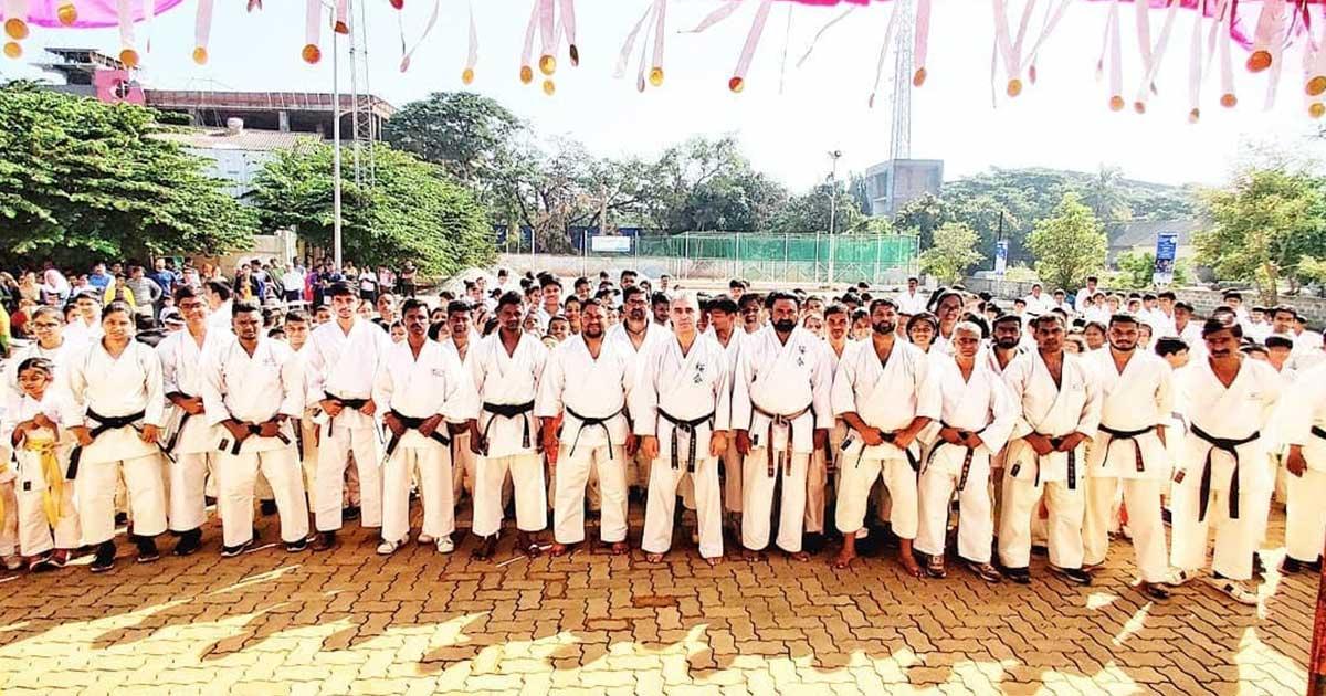 2020-karate-seminar-in-india-0