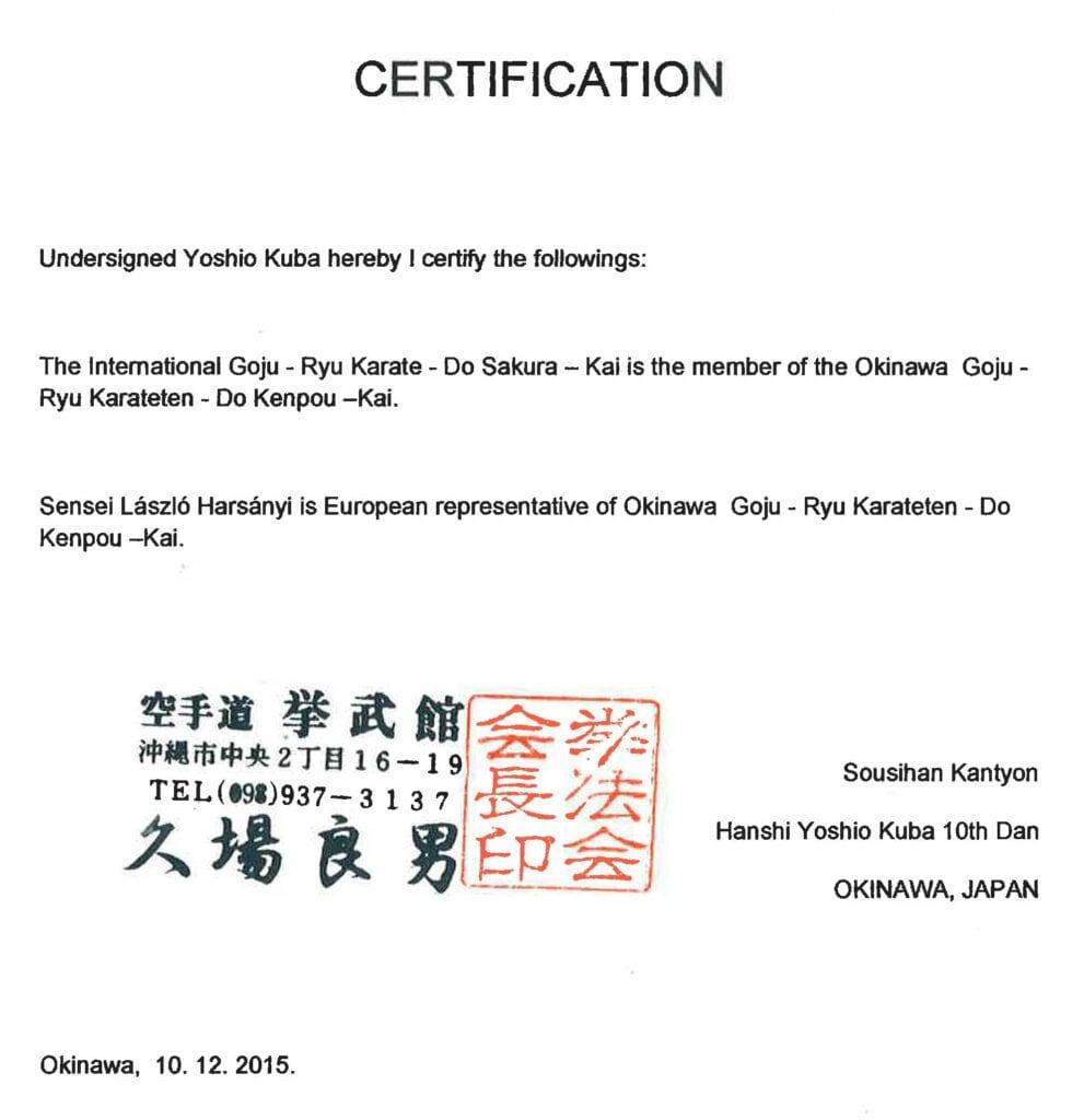 certificate-harsanyi-laszlo